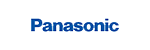 Panasonic Industrial Components Indonesia